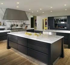 Folding Kitchen Island Cart Granite Countertop Kitchen Countertops Quartz Vs Granite