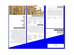 31 free brochure templates ms word and pdf u2013 free template downloads