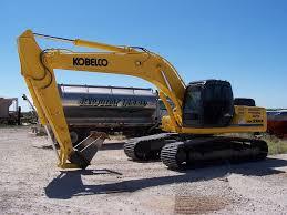 bruder excavator excavator walking excavator new holland 95b backhoe earth