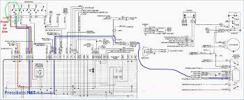 98 vw beetle fuse diagram obd0 wiring diagram