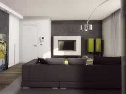 Best Small Hall Design Ideas Photos Awesome Beautiful Home Iterior - Hall interior design ideas