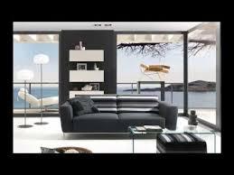 Interior Design High Ceiling Living Room Decorating Ideas For Living Room With High Ceilings Interior