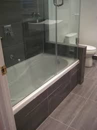 Hgtv Bathroom Designs Small Bathrooms Uncategorized Small Bathrooms Big Design Hgtv With Image Of