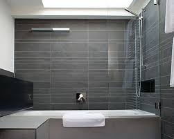 Kitchen Tiles Designs Ideas Interesting 30 Shower Tile Design Ideas Rustic Decorating