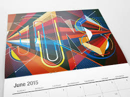 design wall calendar 2015 the creative mwm 2015 wall calendar graphic art news