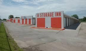 storage units o fallon mo roanoke decoration