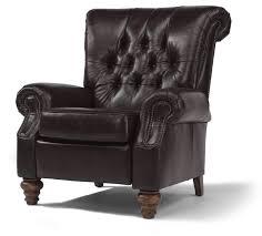 tufted sofa with nailhead trim militariart com