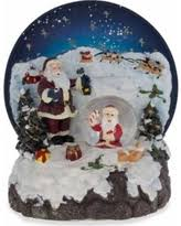 great deals on 6 5 insert 4 pictures in a tree snow