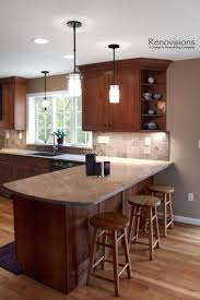 how to install lights under cabinets battery led strip lights for under kitchen cabinets installing