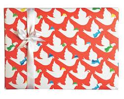 Gift Wrap Wholesale - animal gift wrap etsy