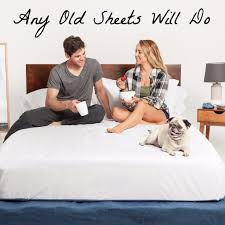 The Best Bed Sheets What Makes A Great Set Of Sheets Find Out What U0027s Best For You