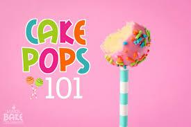 Where Can I Buy Lollipop Sticks Cakepops101 Jpg