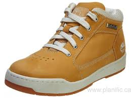 s chukka boots canada bk403970133 canada timberland merge chukka boot 5