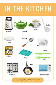 Design My Kitchen Online For Free Best 25 Free English Courses Ideas On Pinterest Writing Images