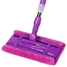 some chic dust mop design that is for wood floor homesfeed