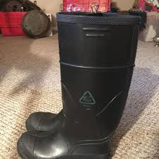 womens boots made in america best onguard industries made in the usa industrial rubber boots