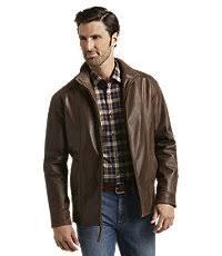 Boys Leather Bomber Jacket Men U0027s Leather Jackets U0026 Bomber Jackets Men U0027s Outerwear Jos A