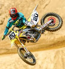motocross action magazine motocross action magazine can you win on a 2008 honda crf450 you bet