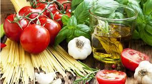 cuisine et santé découvrez tous les secrets santé de la cuisine méditerranéenne bio