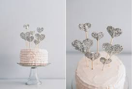 stylish homemade wedding cake toppers 1000 images about cake