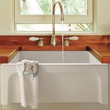 24 kitchen sink befon for
