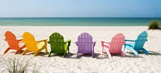 Outdoor Furniture Trade Shows by Summer 2017 U0027s Top Furniture And Home Goods Trade Shows