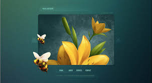 photoshop design tutorials 25 photoshop web layout design tutorials designmodo