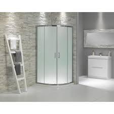 bathtub glass doors ottawa glass shower door locks image