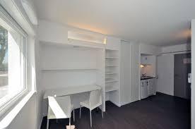 chambre universitaire bordeaux logement crous bordeaux 4 immobilier en image