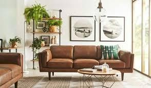 mid century design 20 mid century modern design living room ideas