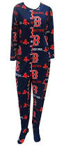 Boston Red Sox Home Decor by 99 Best Boston Red Sox Images On Pinterest Boston Red
