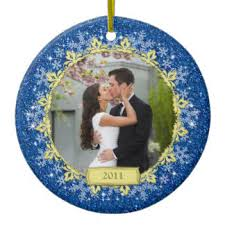 1st together ornaments keepsake ornaments zazzle
