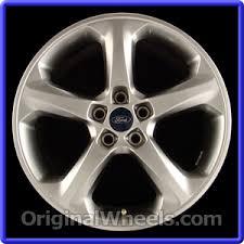 rims for 2014 ford fusion 2014 ford fusion rims 2014 ford fusion wheels at originalwheels com