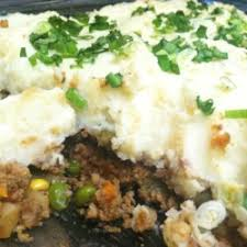 Vegan Comfort Food Recipes Vegan Holiday Recipes Allrecipes Com