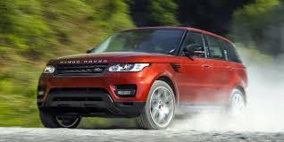 car range 15 best cars under 100 000 best sports cars under 100k in 2017