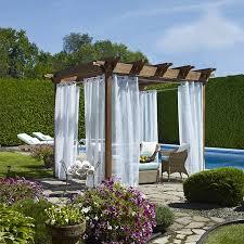 173 best outdoors images on pinterest outdoor patios outdoor