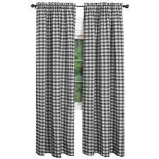 home fashions international curtains u0026 drapes window