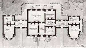 the colonial revival