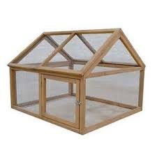 Rabbit Hutch Extension Extension Runs And Outdoor Covers For Our Pet Hutches And Coops