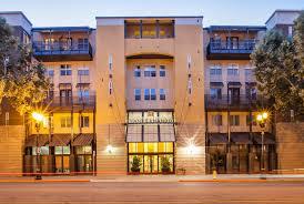 3 Bedroom Apartments San Fernando Valley 3 Bedroom Apartments San Fernando Valley Carpetcleaningvirginia Com