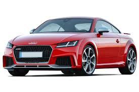 audi tt roadster 2007 2015 owner reviews mpg problems