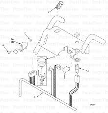 walker wiring diagram ford focus headlight wiring diagram images