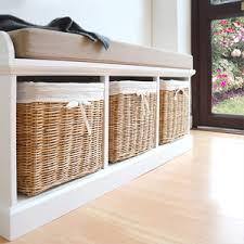 home storage leekes home storage boxes baskets u0026 shelving