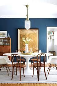 dining interior 116 appealing dining room decor ideas inspirations