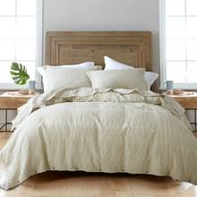French Bed Linen Online - compare prices on french duvet covers online shopping buy low