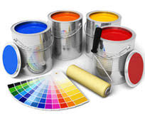 top paint colors for your home from libby langdon cablemover