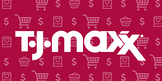 halloween city in store coupons best t j maxx shopping secrets t j maxx coupons cards and deals