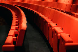 non leather recliner chairs tags superb theater chairs costco