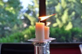 shabbot candles shabbat candles smartsign