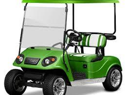 camo rear seat cushion brad u0027s golf cars inc the golf cart
